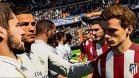 دانلود-بازی-FIFA-18