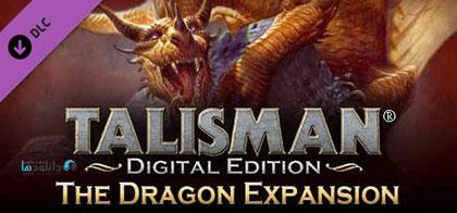 دانلود-بازی-Talisman-The-Dragon-Expansion