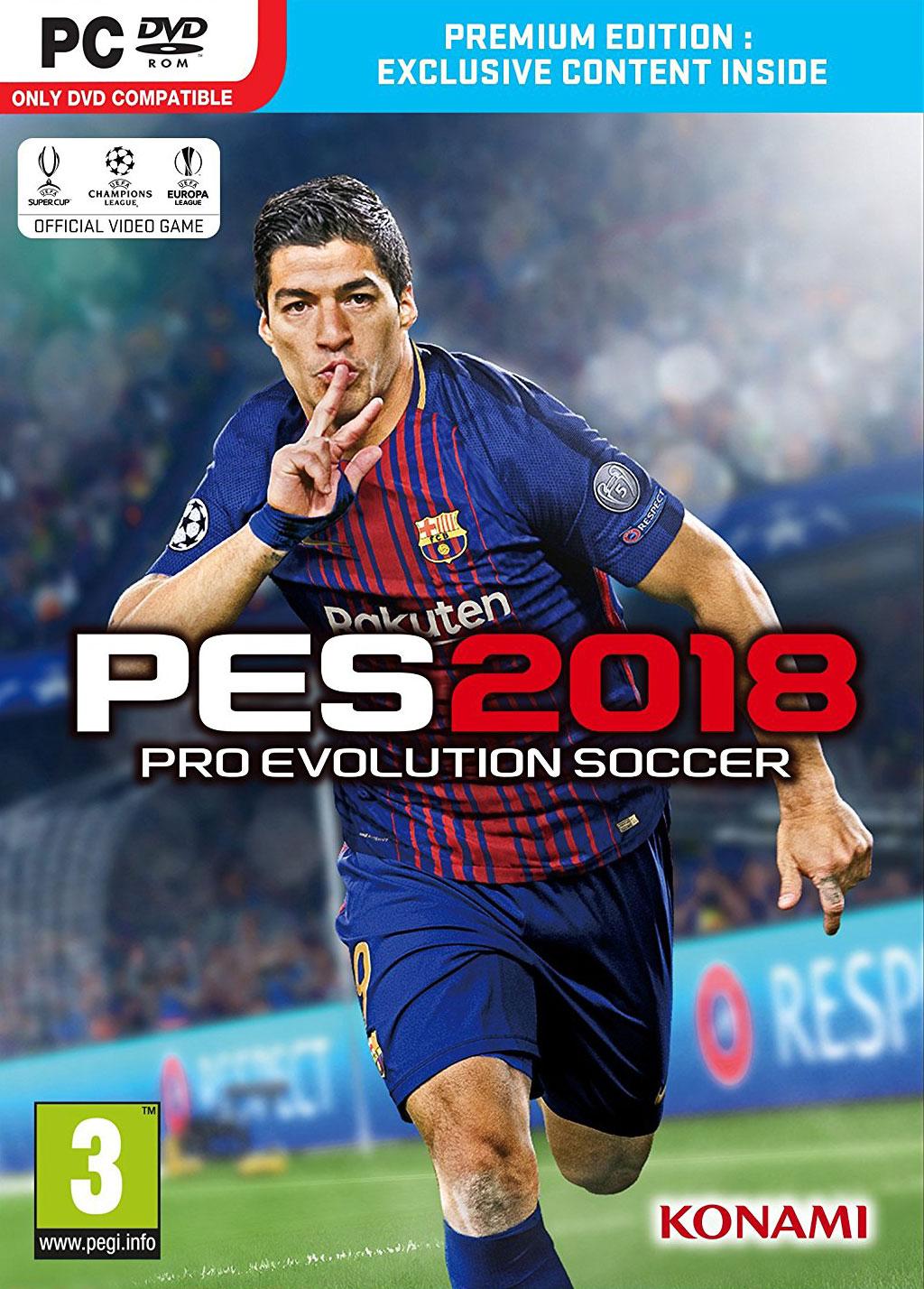 http://img5.downloadha.com/hosein/Game/September%202017/14/Pro-Evolution-Soccer-2018-pc-cover-large.jpg