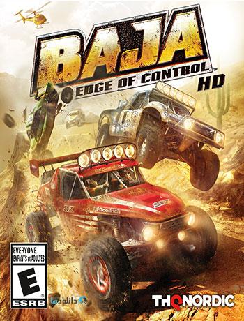 دانلود-بازی-BAJA-Edge-of-Control-HD