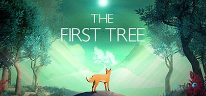 دانلود-بازی-The-First-Tree