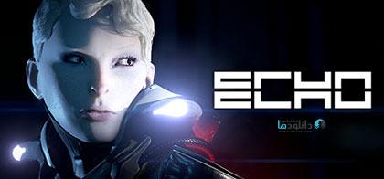 دانلود-بازی-ECHO