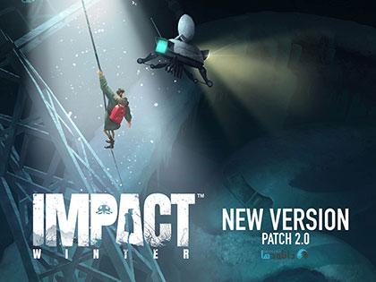 دانلود-بازی-Impact-Winter-patch-v2.0