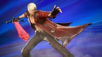 Download-Game-Marvel-vs-Capcom-Infinite