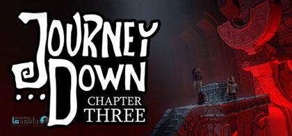 دانلود-بازی-The-Journey-Down-Chapter-Three