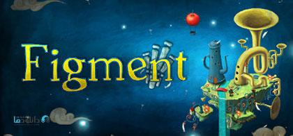 دانلود-بازی-Figment