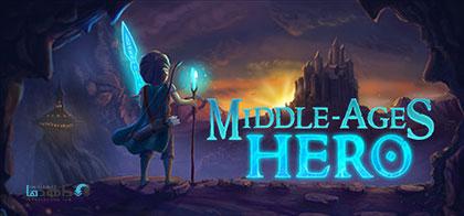 دانلود-بازی-Middle-Ages-Hero