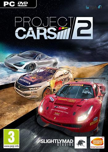 دانلود-بازی-Project-CARS-2