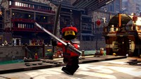 دانلود-بازی-The-LEGO-NINJAGO-Movie-Video-Game