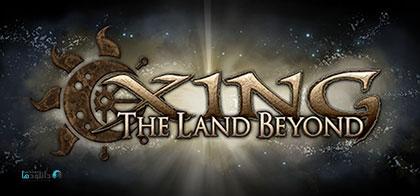 دانلود-بازی-XING-The-Land-Beyond
