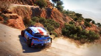 دانلود-بازی-WRC-7-FIA-World-Rally-Championship