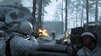 دانلود-بازی-Call-of-Duty-WWII-PC-Open-Beta