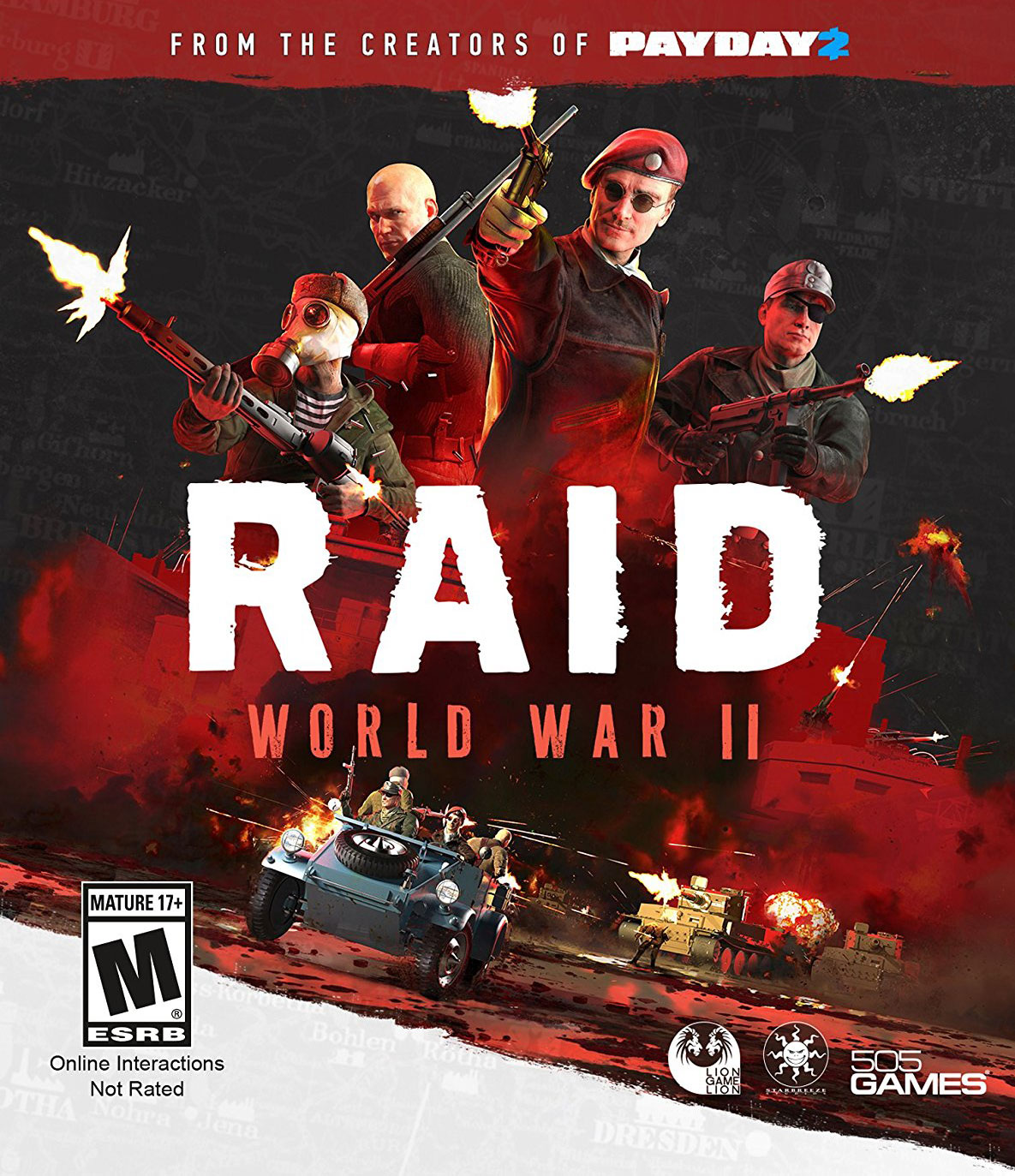 http://img5.downloadha.com/hosein/Game/September%202017/27/RAID-World-War-II-pc-cover-large.jpg