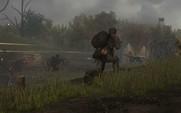 دانلود-بازی-RAID-World-War-II