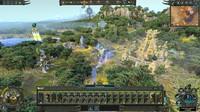 دانلود-بازی-Total-War-WARHAMMER-II