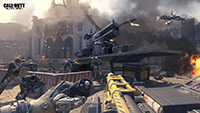 Call of Duty Black Ops III screenshots 03 small دانلود بازی Call of Duty Black Ops III برای XBOX360