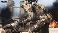 Call of Duty Black Ops III screenshots 05 small دانلود بازی Call of Duty Black Ops III برای XBOX360