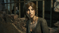 Rise of the Tomb Raider screenshots 01 small دانلود بازی Rise of the Tomb Raider برای XBOX360