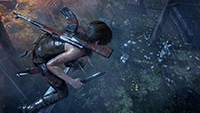 Rise of the Tomb Raider screenshots 02 small دانلود بازی Rise of the Tomb Raider برای PC