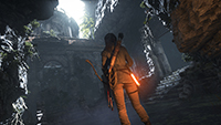 Rise of the Tomb Raider screenshots 03 small دانلود بازی Rise of the Tomb Raider برای PC