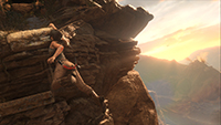 Rise of the Tomb Raider screenshots 04 small دانلود بازی Rise of the Tomb Raider برای PC