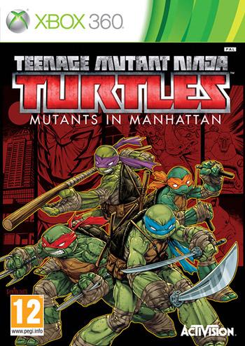 Teenage-Mutant-Ninja-Turtles-Mutants-in-Manhattan-xbox360-cover