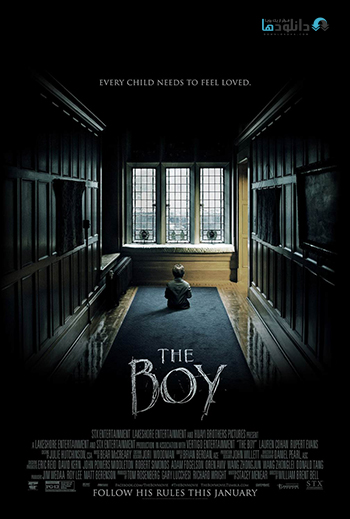 The-Boy-2016-cover