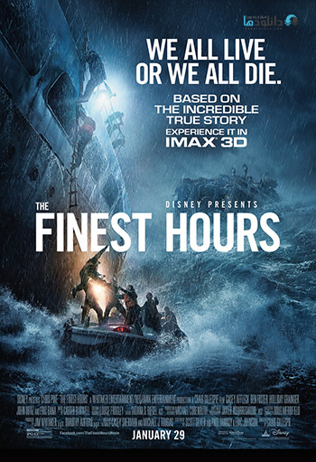 The-Finest-Hours-2015-cover