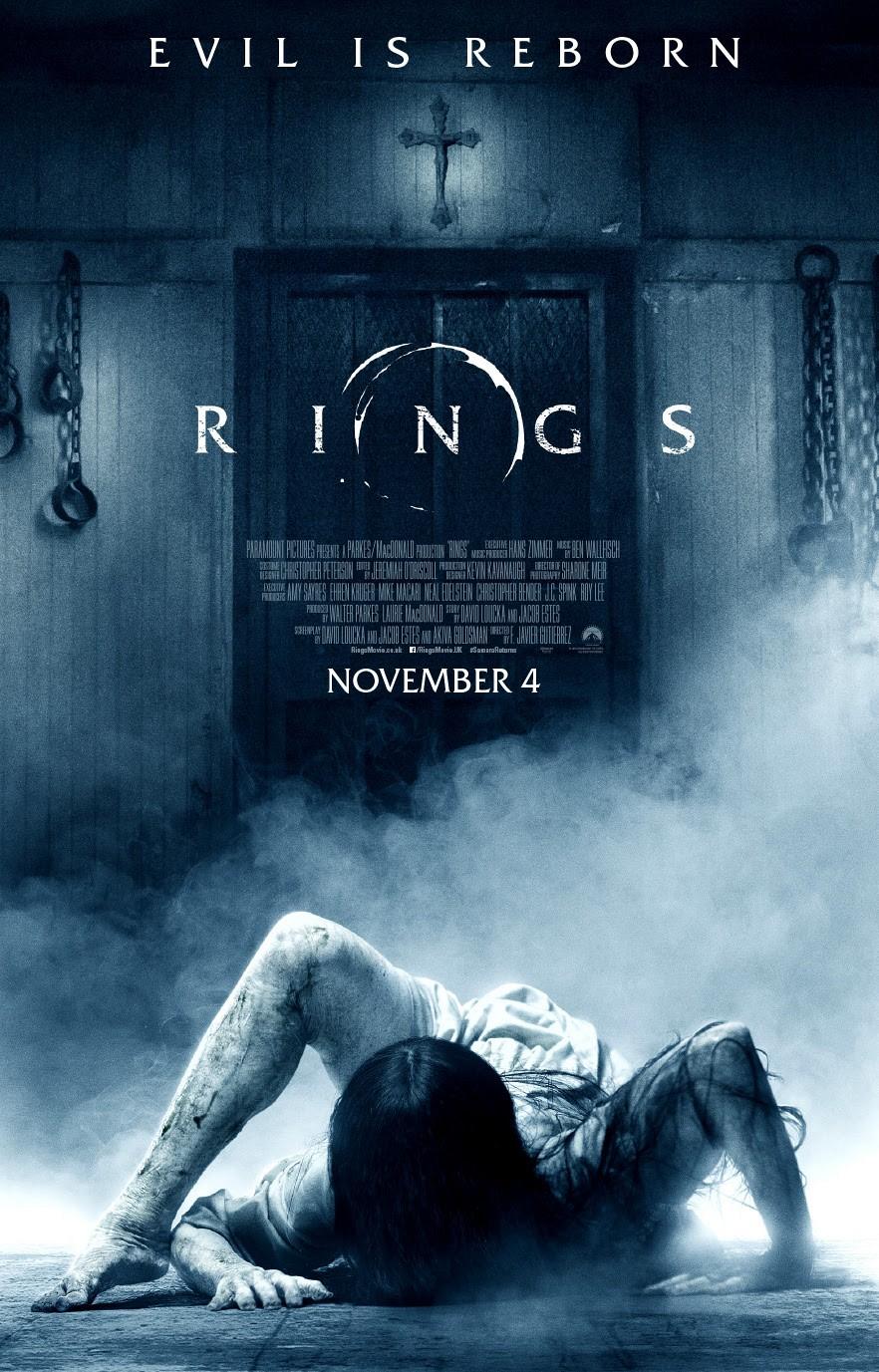 http://img5.downloadha.com/hosein/Movie/April%202017/Rings-2017-cover-large.jpg