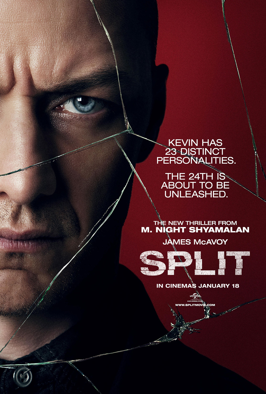http://img5.downloadha.com/hosein/Movie/April%202017/Split-2016-cover-large.jpg