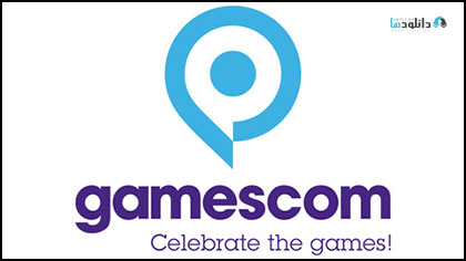 Gamescorm 2016 cover دانلود گیمزکام 2016   Gamescom 2016 Press Conference + Trailers