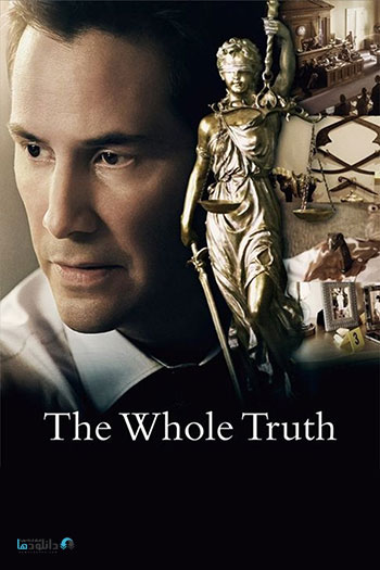 The-Whole-Truth-2016-cover