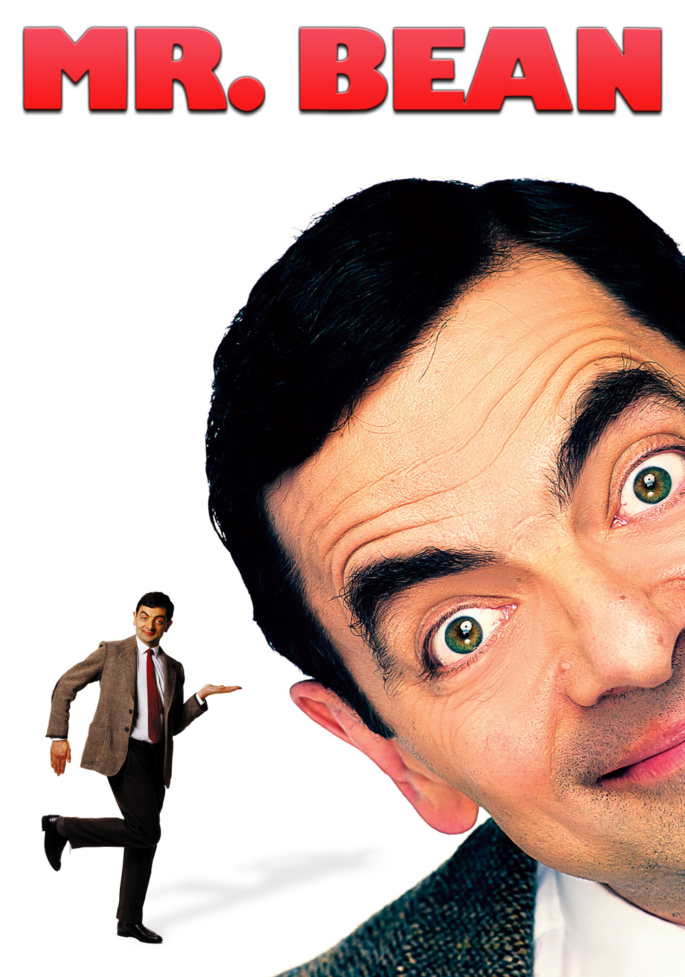 http://img5.downloadha.com/hosein/Movie/December%202015/Mr-Bean-Complete-Collection-cover-large.jpg