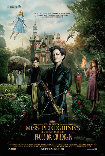 Miss-Peregrines-Home-for-Peculiar-Children-2016-cover