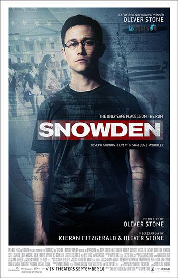 Snowden-2016-cover
