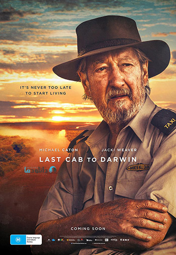 Last-Cab-to-Darwin-2015-cover