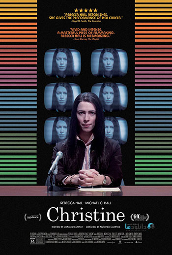 Christine-2016-cover
