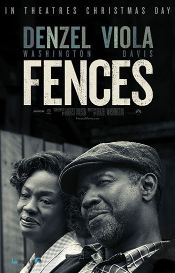 Fences-2016-cover