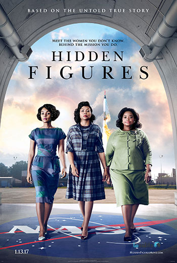 Hidden-Figures-2016-cover
