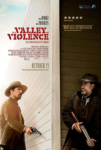 In-a-Valley-of-Violence-2016-cover