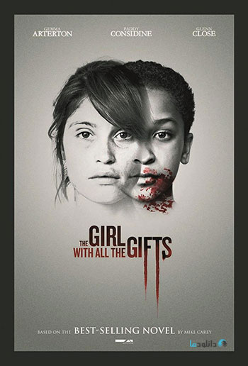The-Girl-with-All-the-Gifts-2016-cover