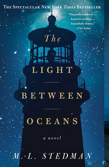 The-Light-Between-Oceans-2016-cover