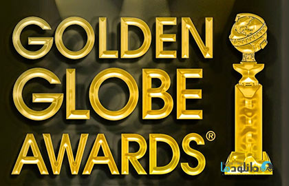 دانلود مراسم گلدن گلوب ۲۰۱۶ – The 73rd Annual Golden Globe Awards 2016