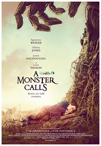 A-Monster-Calls-2016-cover