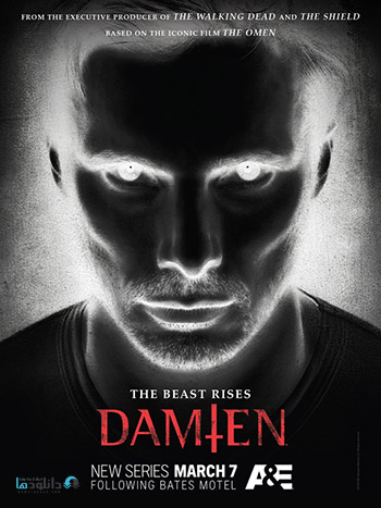 Damien-Season-1-2016-cover