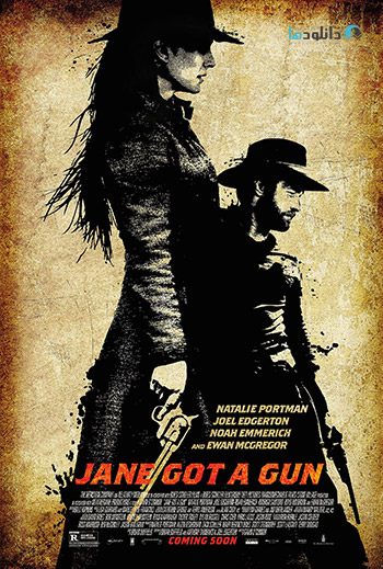 Jane-Got-a-Gun-2016-cover