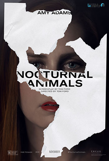 Nocturnal-Animals-2016-cover
