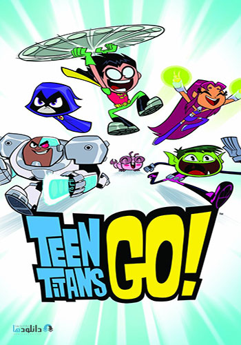 Teen-Titans-GO-tv-series-cover
