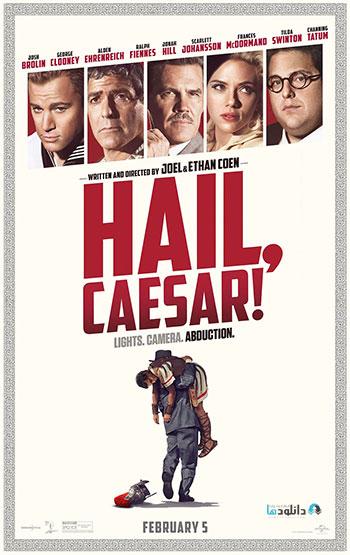 Hail-Cesar-2016-cover