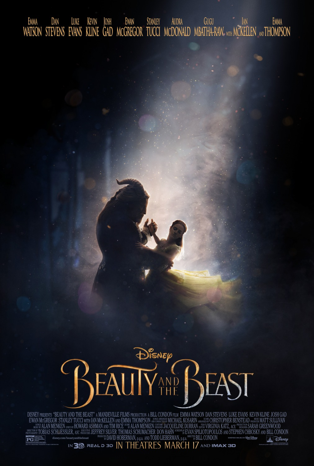 http://img5.downloadha.com/hosein/Movie/May%202017/Beauty-and-the-Beast-2017-cover-large.jpg